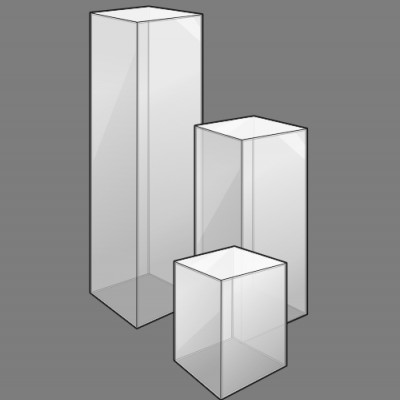 windowplinths